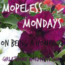 MopelessMonday